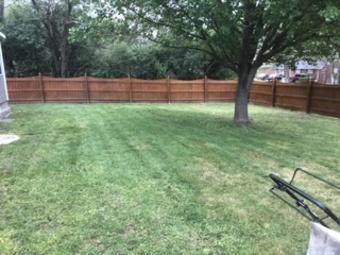 Order Lawn Care in Durham, NC, 27701