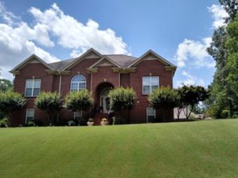 Order Lawn Care in Pleasant Grove, AL, 35127