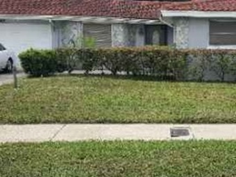 Order Lawn Care in Tampa, FL, 33605