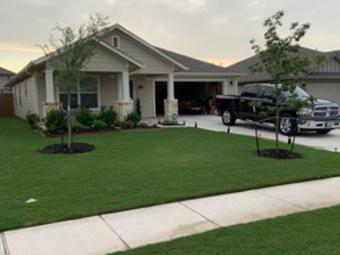 Order Lawn Care in Hutto, TX, 78634