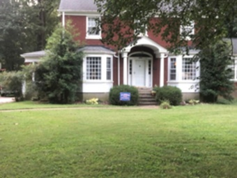 Order Lawn Care in Louisville, KY, 40216