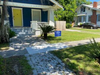 Order Lawn Care in Savannah, GA, 31404