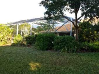 Order Lawn Care in Hobe Sound, FL, 33455