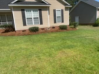 Order Lawn Care in Hopkins, SC, 29061