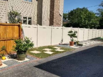 Order Lawn Care in Melrose Park, IL, 60131