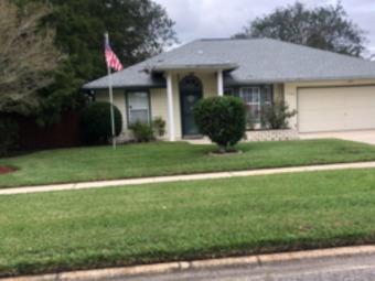 Order Lawn Care in Orange Park, FL, 32073