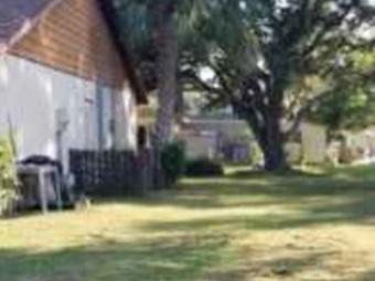 Order Lawn Care in Sarasota, FL, 34234