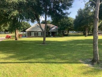 Order Lawn Care in Orlando, FL, 32818
