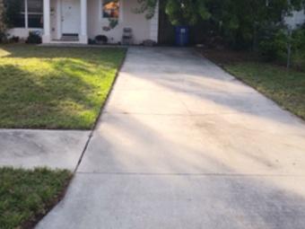 Order Lawn Care in St. Petersburg, FL, 33702