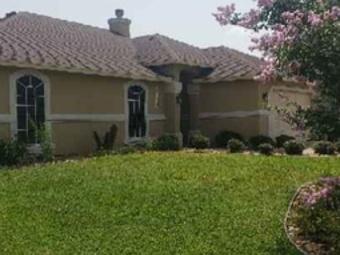 Order Lawn Care in Corpus Christi, TX, 78412