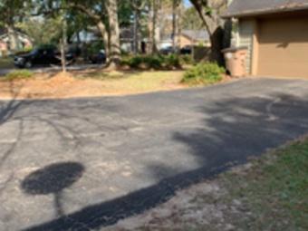 Order Lawn Care in Mobile, AL, 36604
