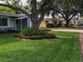 Order Lawn Care in Stafford, TX, 77477