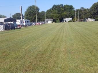 Order Lawn Care in Prattville, AL, 36067
