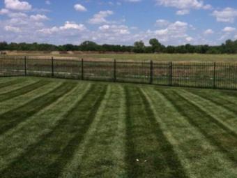 Order Lawn Care in Chesapeake, VA, 23325