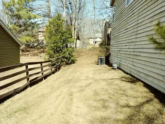 Order Lawn Care in Stone Mountain, GA, 30088