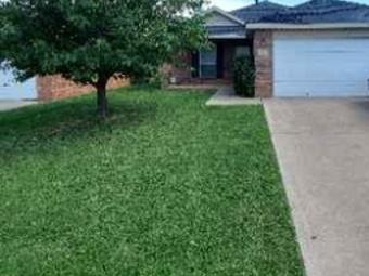Order Lawn Care in Lubbock, TX, 79416