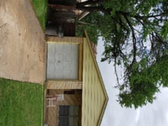 Order Lawn Care in Wichita Falls, TX, 76301