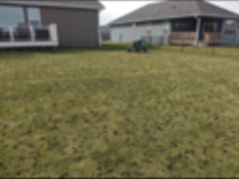 Order Lawn Care in Ankeny, IA, 50021