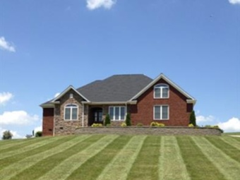 Order Lawn Care in New Berlin, WI, 53146