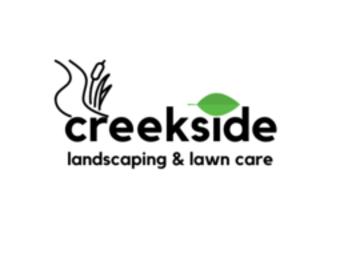 Order Lawn Care in Graceville, FL, 32440