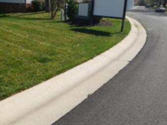 Order Lawn Care in Richmond, VA, 23235