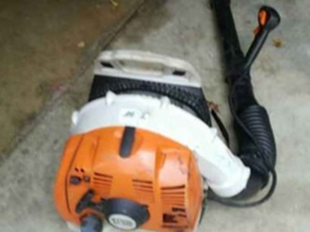 Order Lawn Care in Florissant, MO, 63033