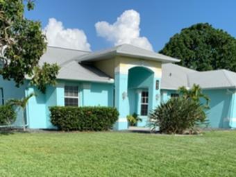 Order Lawn Care in Cape Coral, FL, 33990