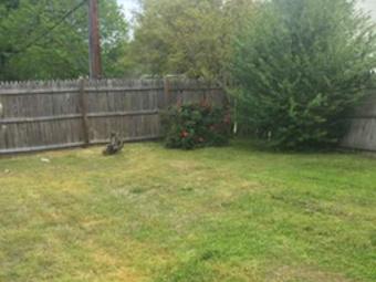Order Lawn Care in Portsmouth, VA, 23701