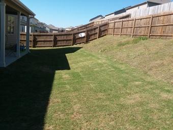 Order Lawn Care in Dallas, GA, 30157