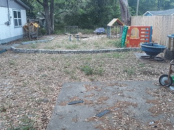 Order Lawn Care in Gainesville, FL, 32609