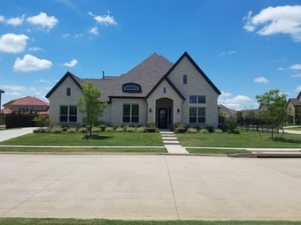 Order Lawn Care in Fort Worth, TX, 76117