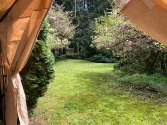 Order Lawn Care in Seattle, WA, 98115