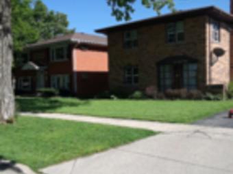 Order Lawn Care in Hoffman Estates, IL, 60169