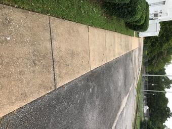 Order Lawn Care in Tuscaloosa, AL, 35453