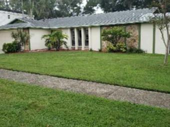 Order Lawn Care in Largo, FL, 33771