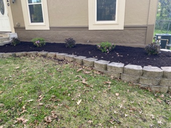Order Lawn Care in Independence, MO, 64056