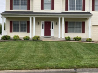 Order Lawn Care in Harvester, MO, 63304