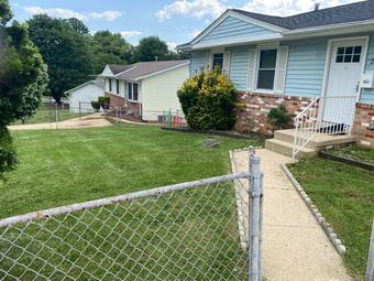 Order Lawn Care in Indian Head, MD, 20640