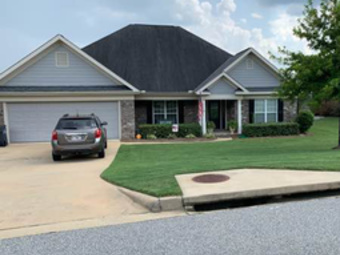 Order Lawn Care in Columbus, GA, 31906