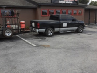 Order Lawn Care in Lakeland, FL, 33803