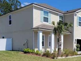 Order Lawn Care in Jacksonville, FL, 32097