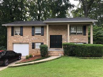 Order Lawn Care in Powder Springs, GA, 30127