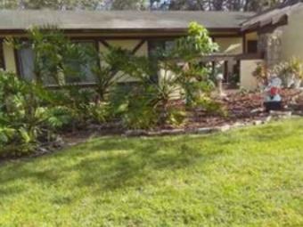 Order Lawn Care in Clarcona, FL, 32703