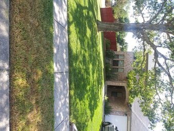 Order Lawn Care in Somerset, TX, 78073