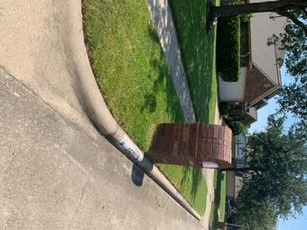 Order Lawn Care in Deer Park, TX, 77536