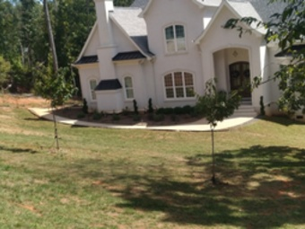 Order Lawn Care in Kershaw, NC, 28206