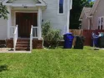 Order Lawn Care in Virginia Beach, VA, 23451