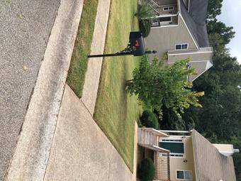 Order Lawn Care in Temple, GA, 30179