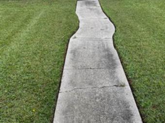 Order Lawn Care in Deltona, FL, 32738