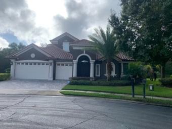 Order Lawn Care in Davenport, FL, 33837